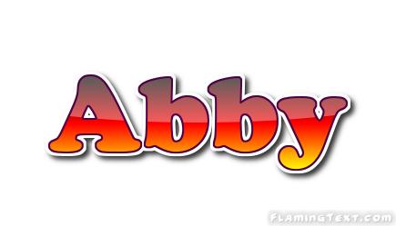 abby logo name - photo #18