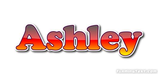 Ashley text