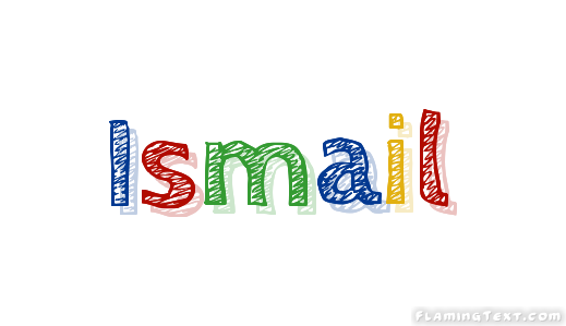 BKM ISMA Seremban  msmyfacebookcom