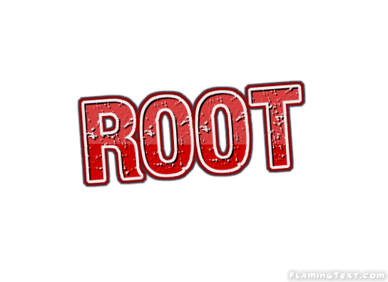 Name Root: Free Name Design Tool From Flaming Text