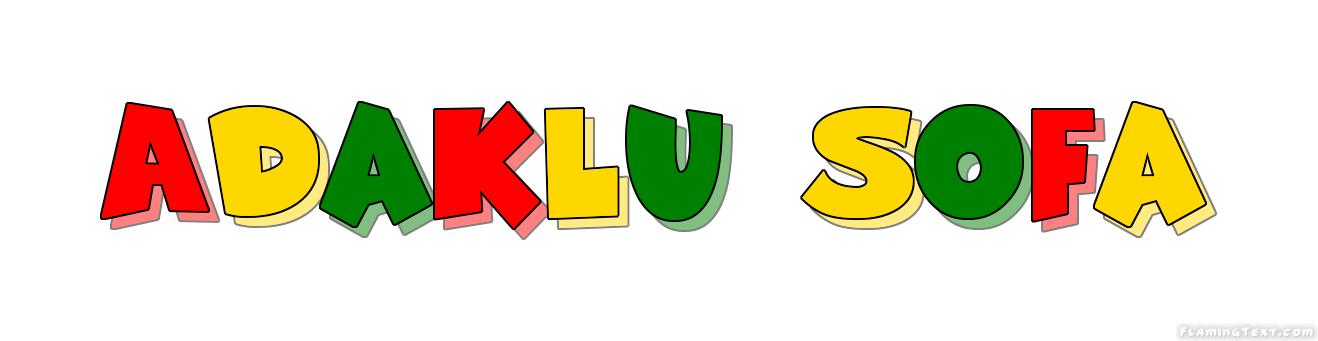 Ghana Logo Free Logo Design Tool From Flaming Text