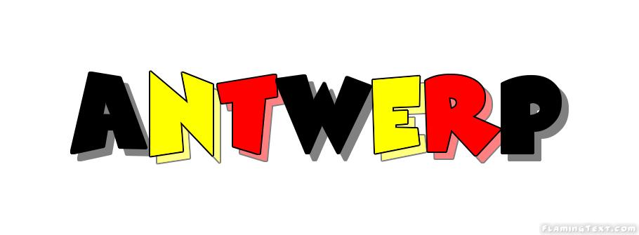 Belgium Logo Free Logo Design Tool From Flaming Text