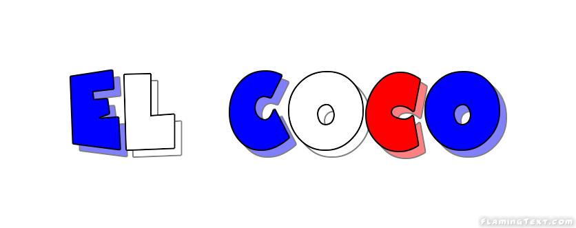 Panama Logo | Free Logo Design Tool from Flaming Text