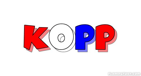 Fra mega United States of America Logo | Free Logo Design Tool from Flaming KK-07