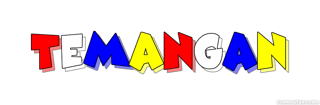 Malaysia Logo Free Logo Design Tool From Flaming Text