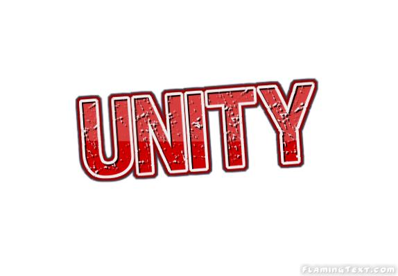 Jamaica Logo | Free Logo Design Tool from Flaming Text
