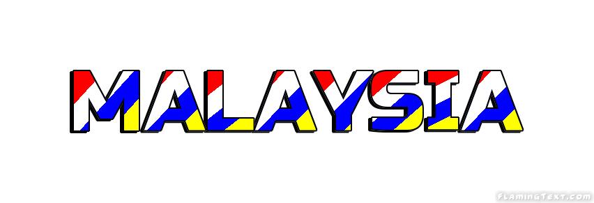 Malaysia Logo