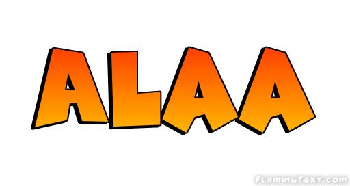Alaa S