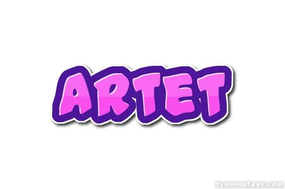 Artet