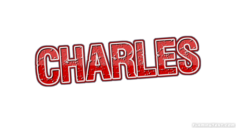 charles design Charles Logo | Free Name Design Tool from Flaming Text charles design