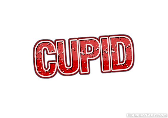cupid font free