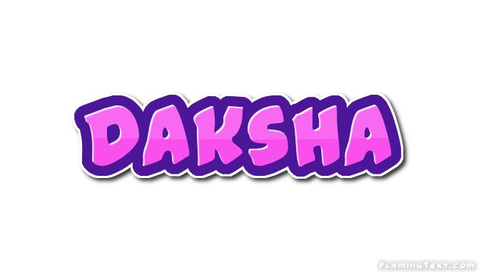 daksh name