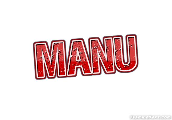 mannu name ka