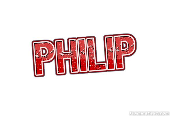Philip Name