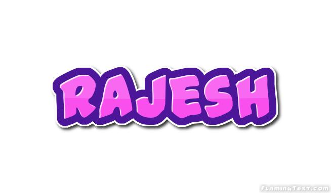 Rajesh design fluffy name