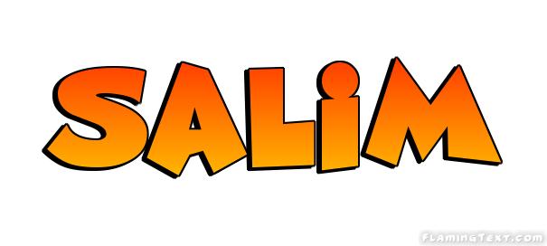 Воскресенье картинки, картинки по имени салима