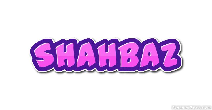 shahbaz name ky
