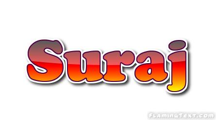 suraj-love-logo