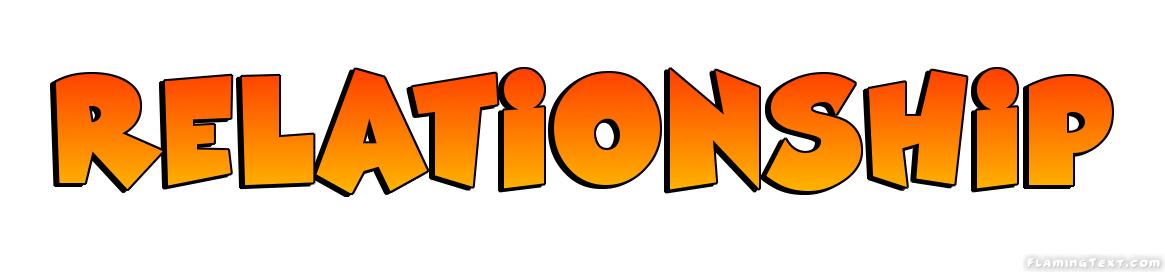 Image result for relationship logo